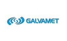 GALVAMET