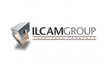 ILCAM GROUP