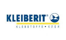 KLEIBERIT©