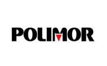 POLIMOR